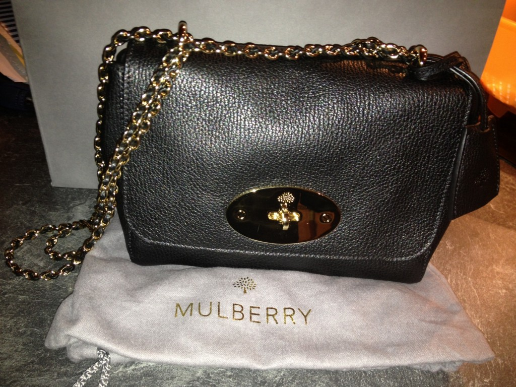 mulberry2