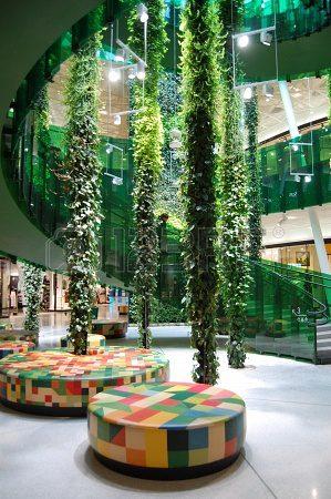 19326269-emporia-shopping-center-malmo-april-2013