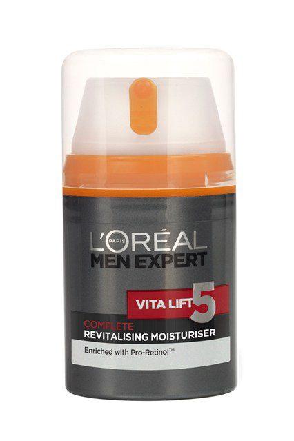 a-Men-Expert-Moisturiser-Vogue-12jun13-pr_426x639