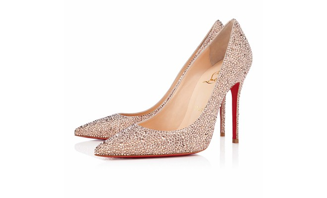 christianlouboutin-decollete554-3120840_pk1a_1_1200x1200_1