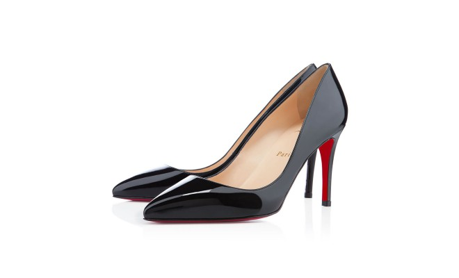 christianlouboutin-pigalle-1100382_bk01_1_1200x1200_3