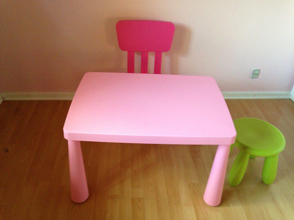 ikea børnemøbler Børnemøbler fra IKEA   5smiles.dk ikea børnemøbler