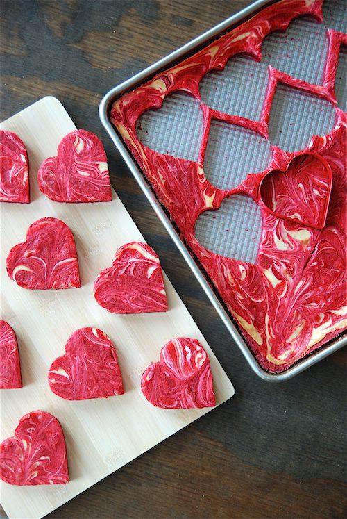 Red-Velvet-Cheesecake-Bites-sm
