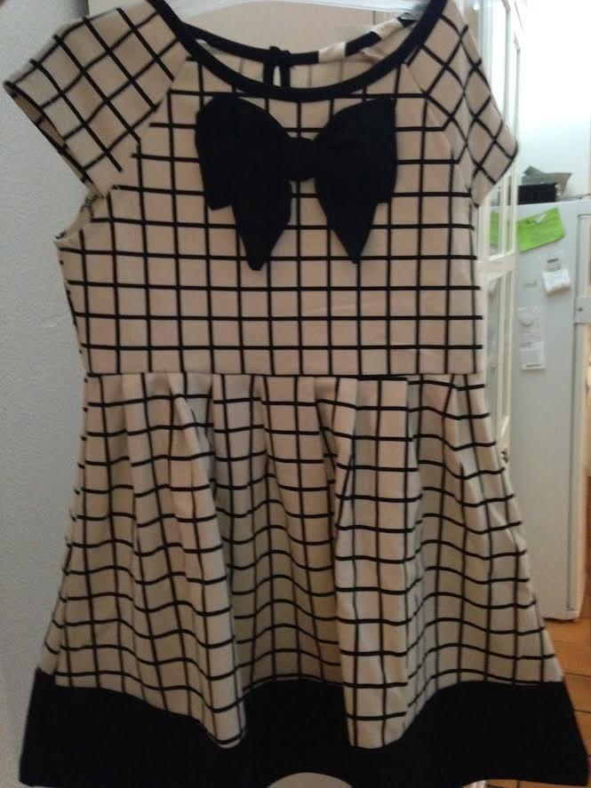 hm kjole_1