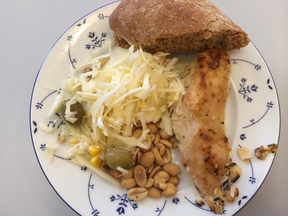 Frokost3