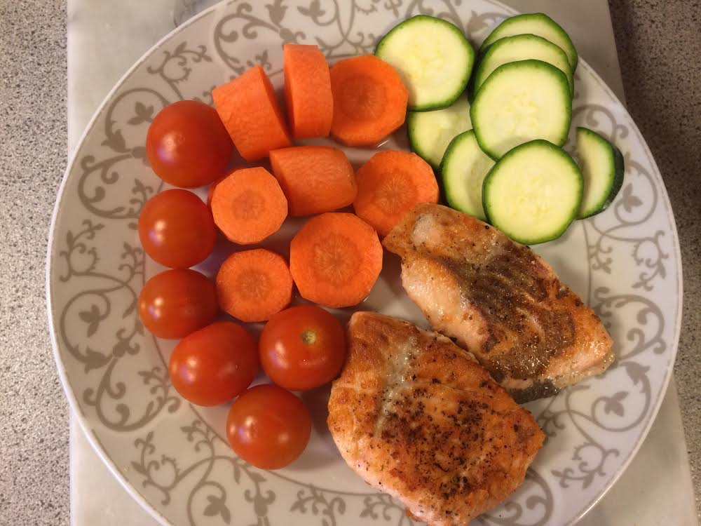 Frokost4