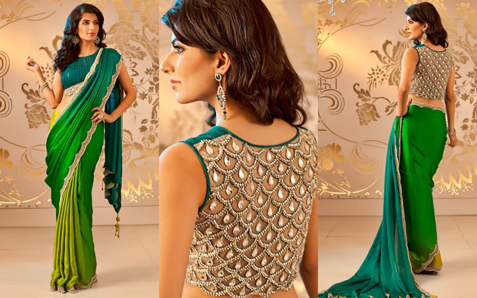 satya-paul-saree-blouse-design