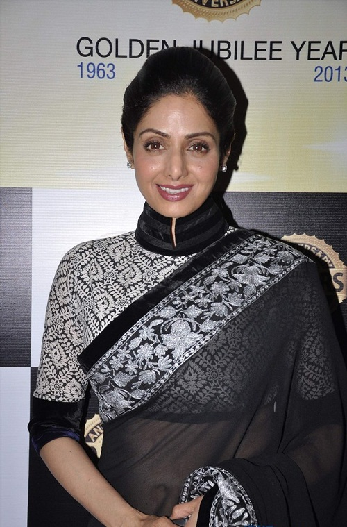 Sridevi-In-saree-10