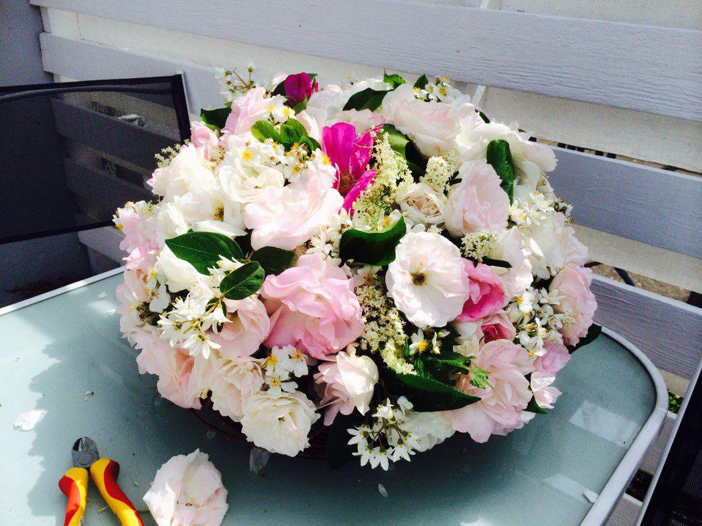 blomster 5
