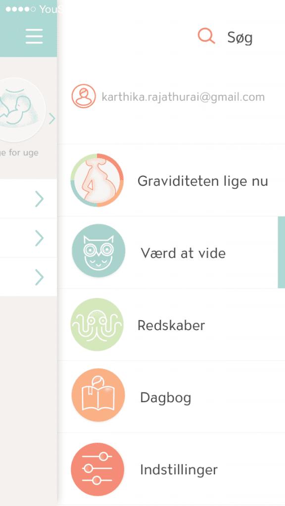 dating dk app Datingdk er danmarks største datingside med flest aktive singler tæt på dig kom ind og vær med opret en gratis profil med det samme.